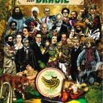 Livro Guia Politicamente Incorreto da História do Brasil – Resenha / Resumo