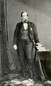 Dom Pedro II - Imperador