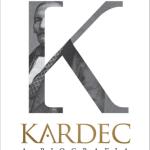Kardec – A Biografia – Resenha