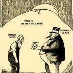 O que é Marxismo? Uma explicação (bem) crítica