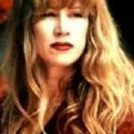 Prospero's Speech – Loreena Mckennitt