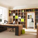 10 dicas para organizar seu dia no home office