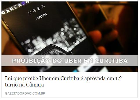 uber-proibido