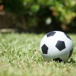 Brasil, o país da futebolização