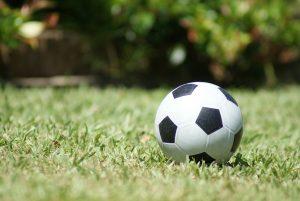 Futebolização