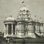 Palácio Monroe – Símbolo da exterminação do patrimônio arquitetônico brasileiro