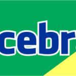 Facebras – A rede social autenticamente brasileira