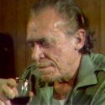 O niilismo de Bukowski