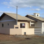 Vale a pena comprar casa GEMINADA?