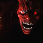 Precisamos falar sobre Demônios
