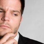 A importância do ceticismo para a evolução espiritual