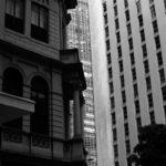 Decadência urbana e decadência moral