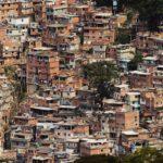 O problema do Brasil