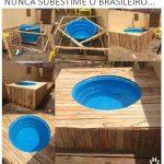 Qual é o grande problema do Brasil?
