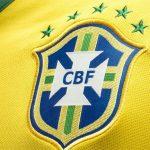 Brasil Campeão \o/