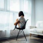 A importância da Solidão em nosso auto-desenvolvimento  – Reflexões Astrológicas – 04