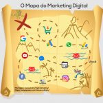 Guia Básico de Marketing Digital