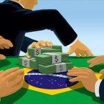 Por que o Brasil não tem jeito?