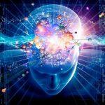 Como Reprogramar o Subconsciente?