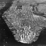 Por que Nova York é uma das cidades mais influentes do mundo globalizado?