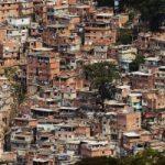 Qual é o maior problema do Brasil?