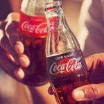 Microconto: Coca-Cola Zero