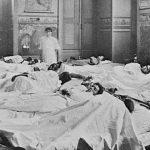 Como foi a Gripe Espanhola no Brasil?