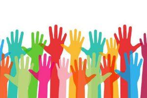 Democracia - Todo mundo querendo botar a mão nas verbas