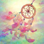 Sonhei com você