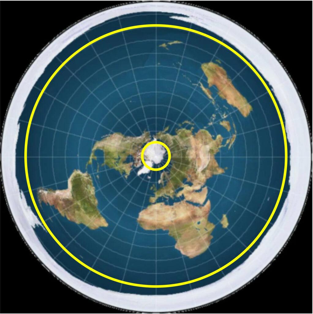 Terra-plana